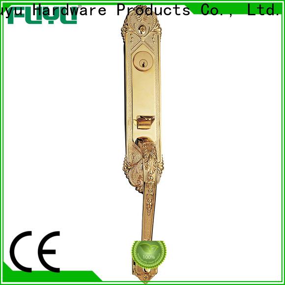 custom best home door locks trim on sale for entry door