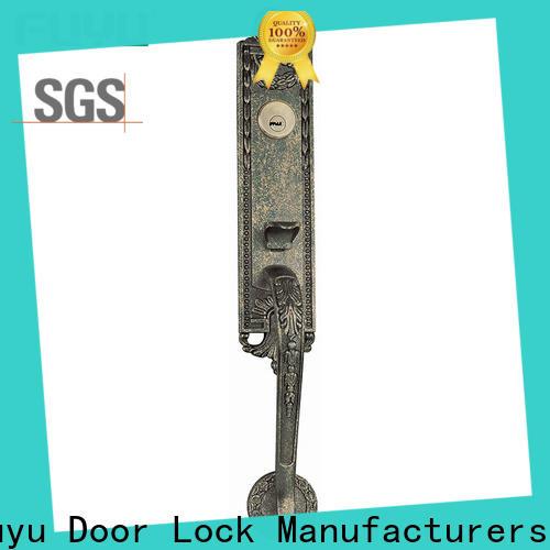 high security residential doors for sale for wooden door