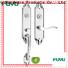 high security handle door lock manufacturer for home
