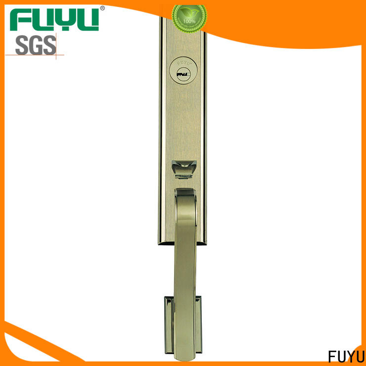 high security high security door locks for sale for mall