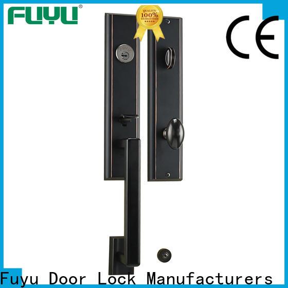 best grip handle door lock for sale for shop