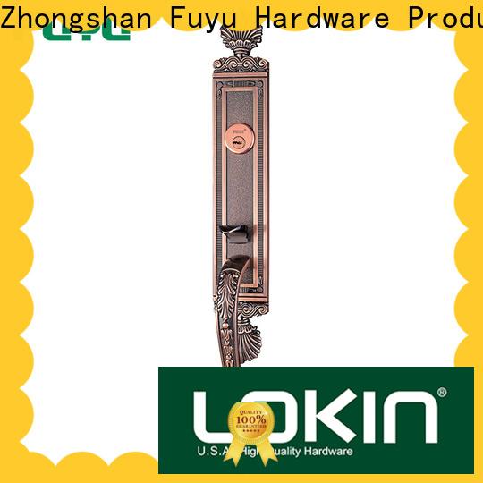 oem best door locks manufacturer for home