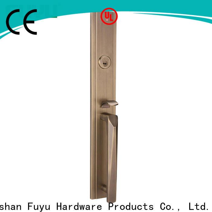 oem grip handle door lock for sale for entry door
