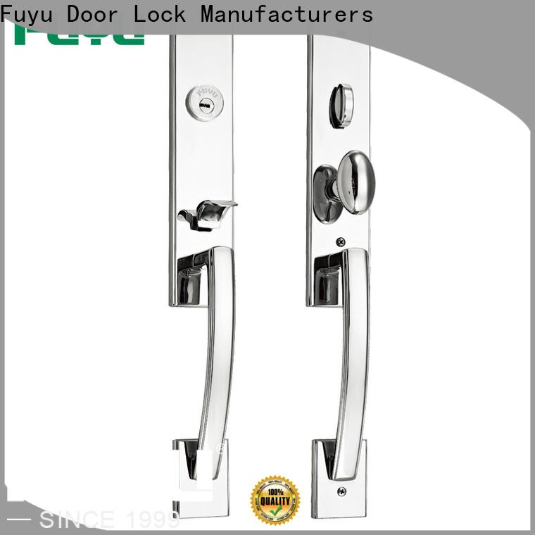 oem internal door locks for sale for entry door