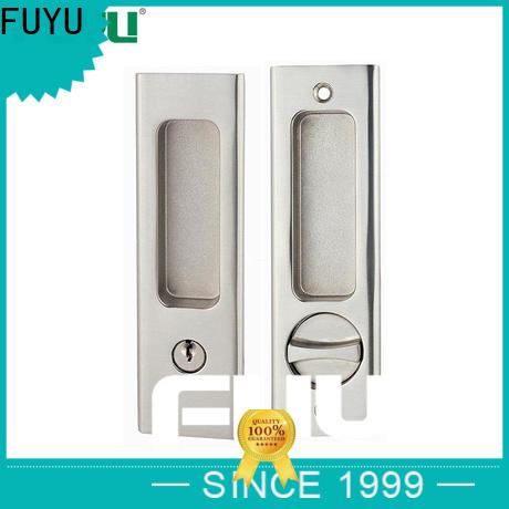 best sliding door lock hardware manufacturer for shop