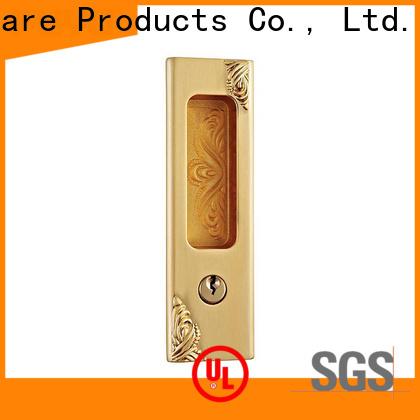 custom zinc alloy mortise door lock cycle on sale for shop