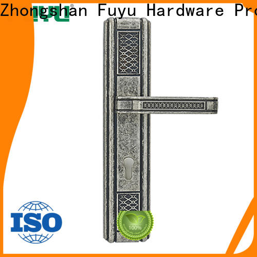 oem mortise door lock extremely security for shop