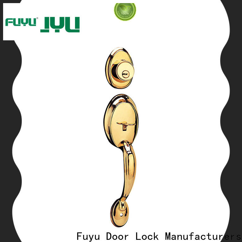 quality multipoint lock for sale for residential