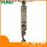 FUYU quality best home door locks with latch for entry door
