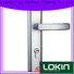 best mortise handle lock on sale for home
