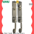high security american door lock manufacturer for mall