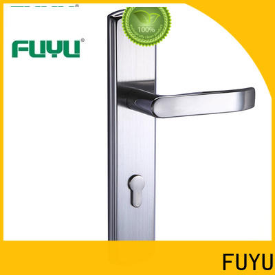 custom indoor lock key cylider with international standard for shop