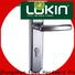 wholesale mortise front door lock with international standard for wooden door