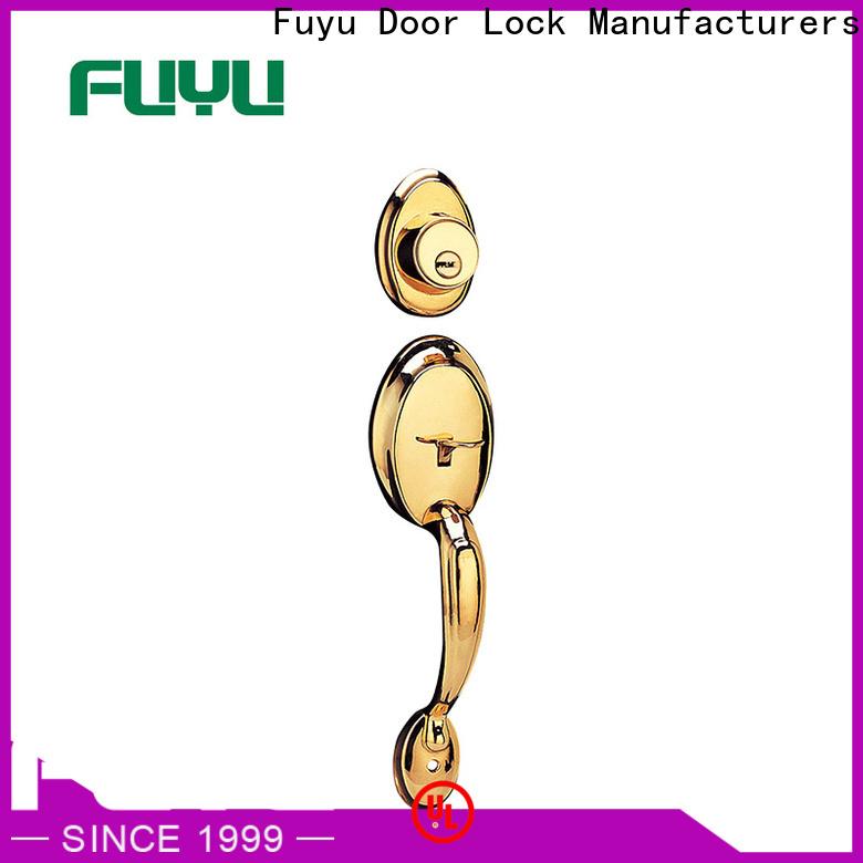 custom best home door locks entrance with latch for entry door