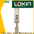 quality best home locks chinese with latch for mall