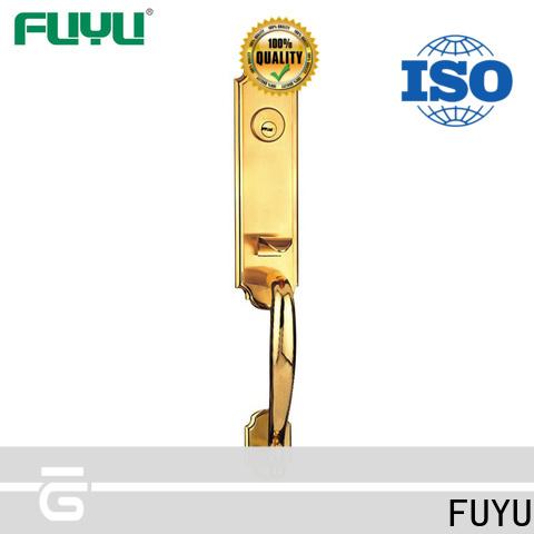 quality zinc alloy mortise handle door lock doors on sale for indoor