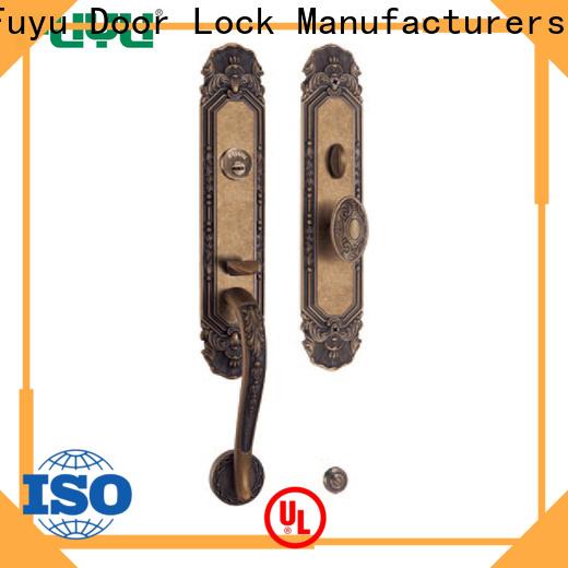 high security anti theft door lock install meet your demands for wooden door