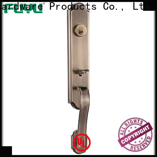 high security simple door lock exterior meet your demands for indoor