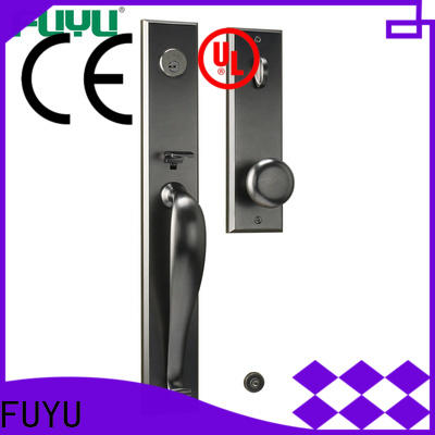 high security apartment door locks modern with latch for shop