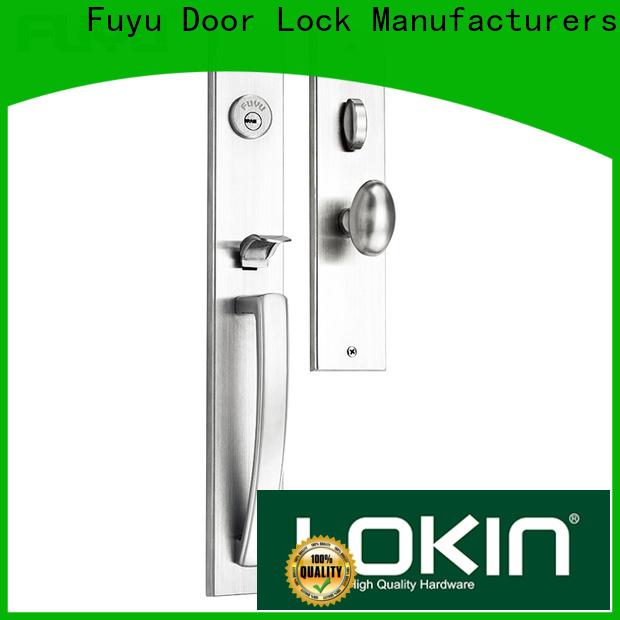 quality best door locks manufacturer for shop