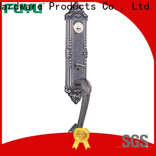 FUYU internal door locks for sale for home