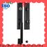 quality best door locks manufacturer for home