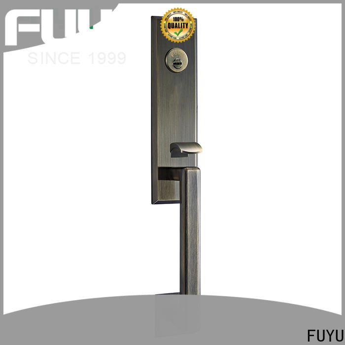 custom multipoint lock for sale for home