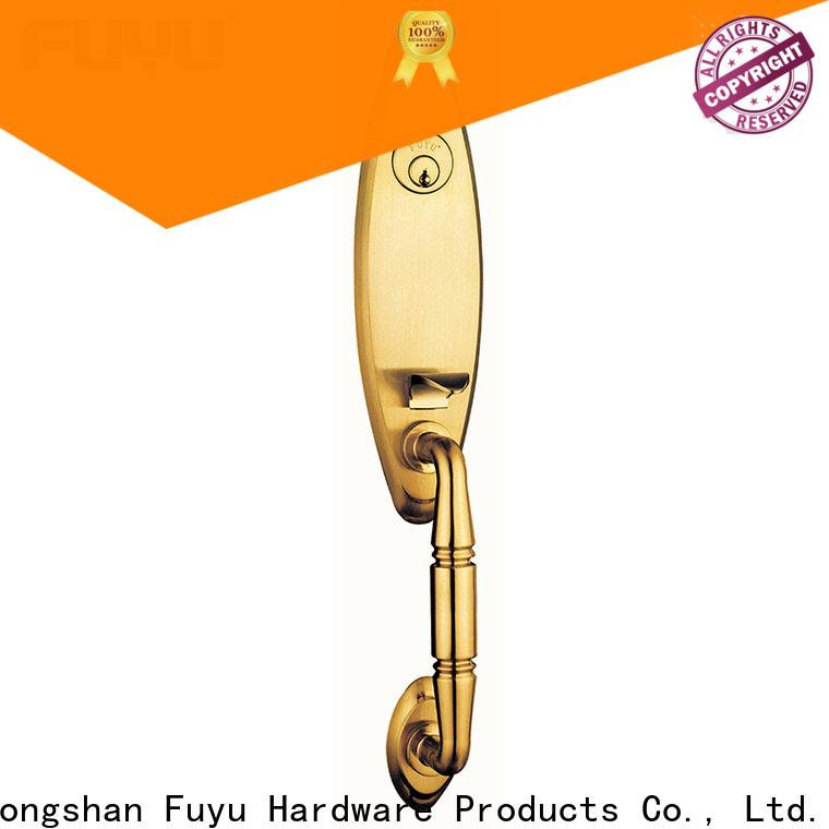 FUYU best door locks for sale for home