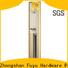 best handle door lock for sale for home