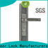 high security mortise front door lock on sale for entry door