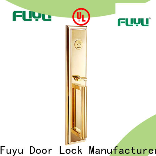 quality grip handle door lock for sale for home