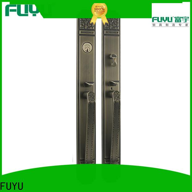 quality brass entry door locksets door with latch for wooden door