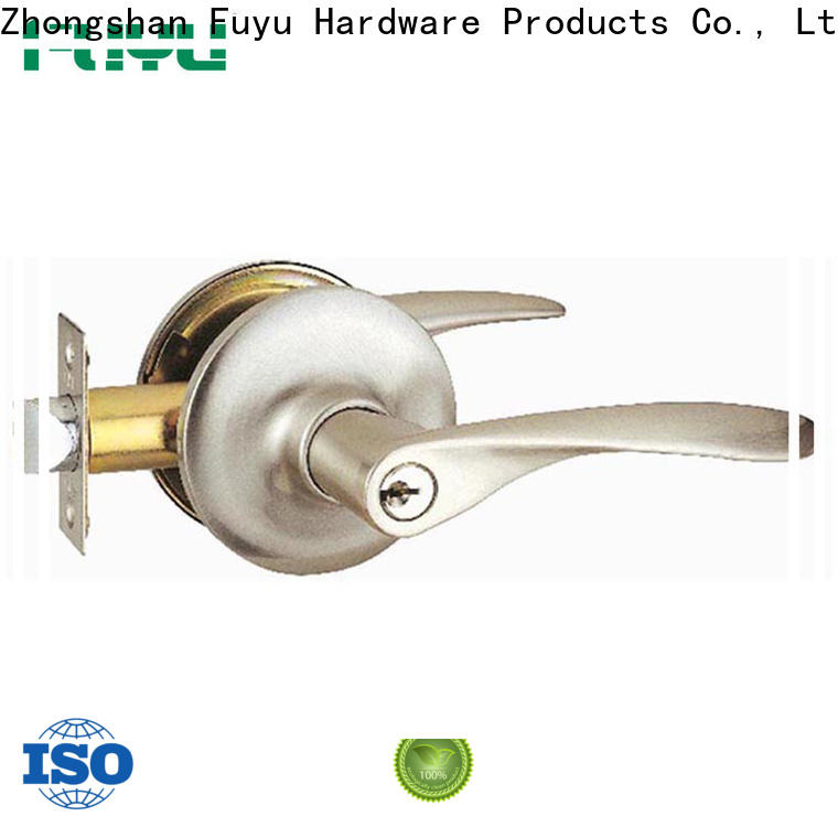 online bathroom door handle with lock solid meet your demands for shop