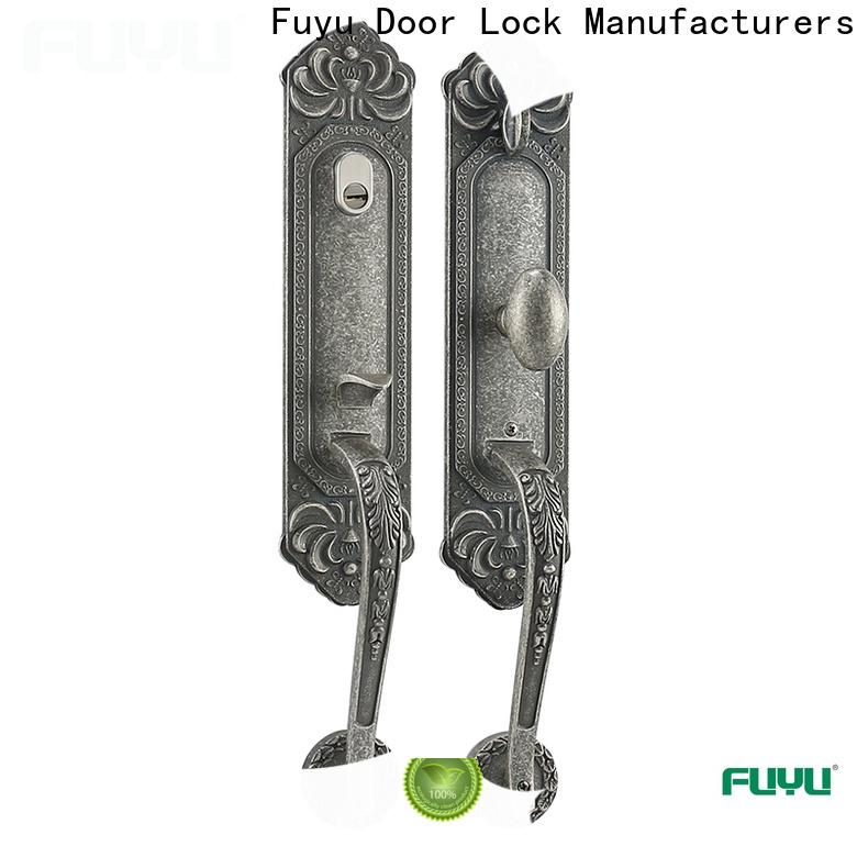 best internal door locks for sale for shop