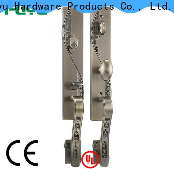 quality handle door lock for sale for home