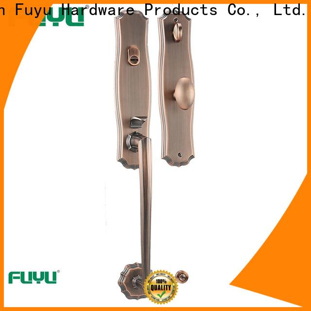 high security 5 lever lock test meet your demands for entry door
