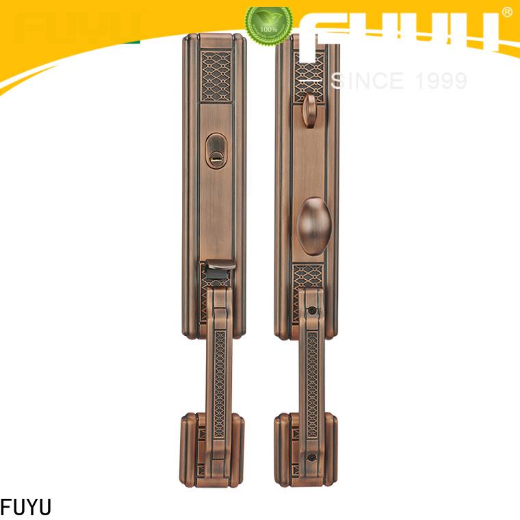 oem internal door locks manufacturer for entry door