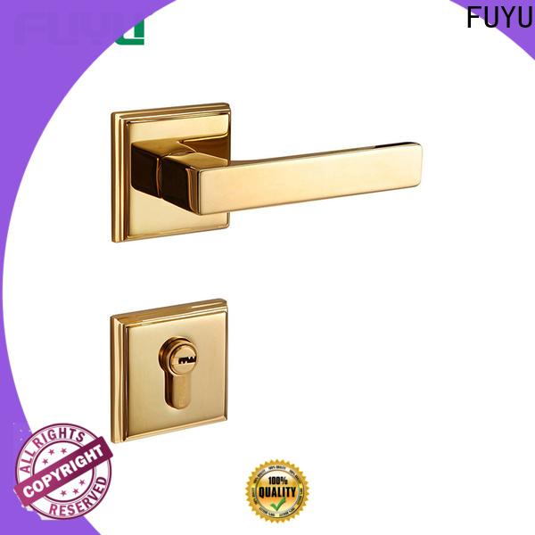 oem door handle lock price manufacturer for mall