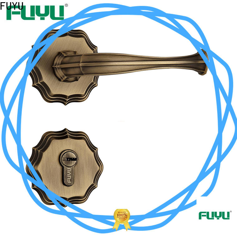 best commercial locks for sale for shop