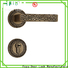 high security door handle lock price for sale for home