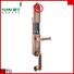 FUYU best best fingerprint lock supplier for home