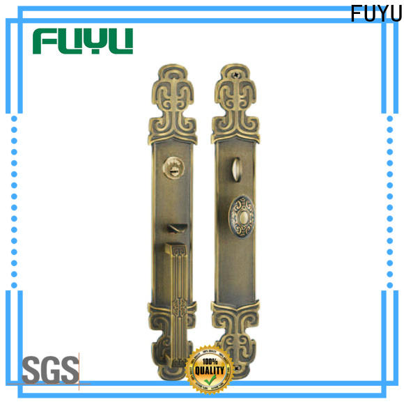 durable brass mortice lock bolt meet your demands for residential