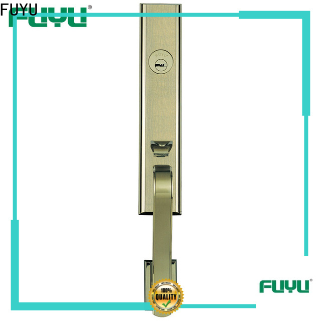 online 5 mortice lock european with latch for shop
