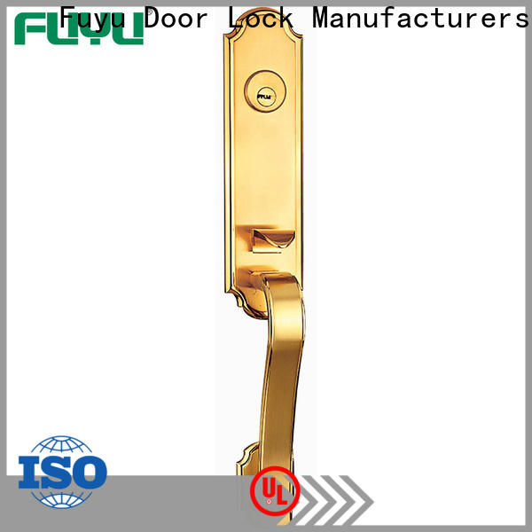 high security best locks for home thumb meet your demands for indoor