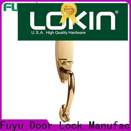 oem 5 lever door lock apartment on sale for shop
