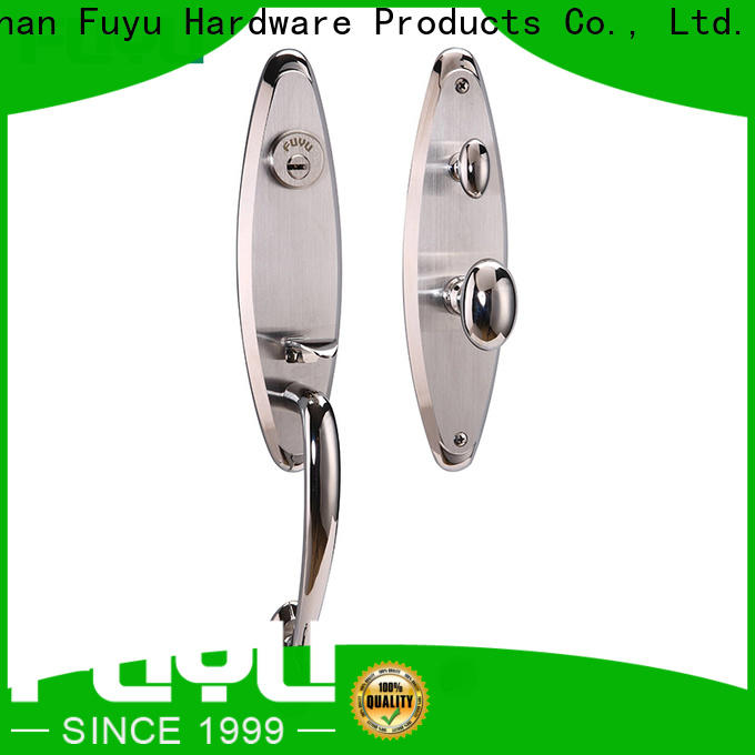 quality office door lock mortise with international standard for mall