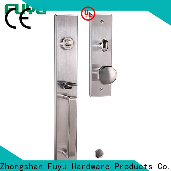 electric stainless steel mortice lock single on sale for home