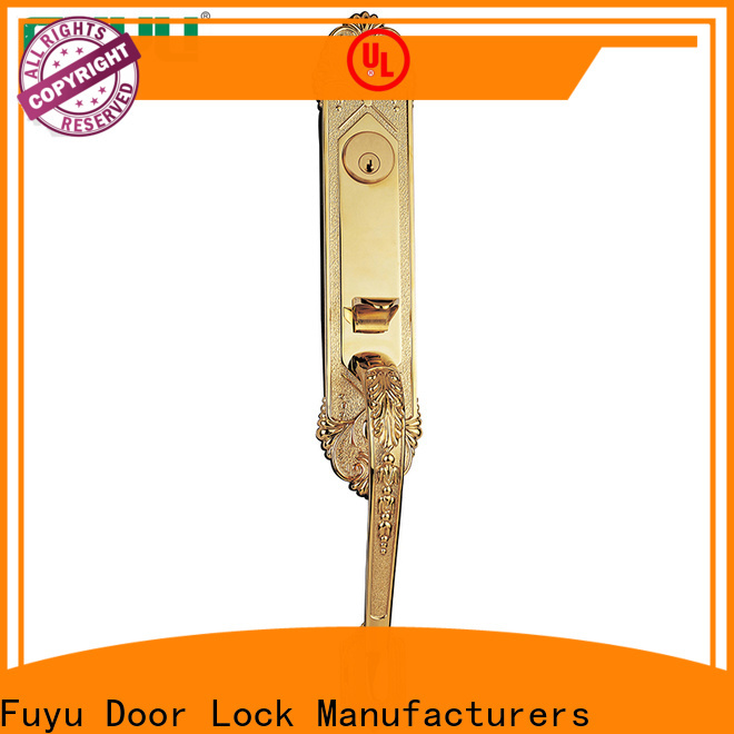 durable security door locks for homes made meet your demands for indoor