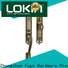 best internal door locks supplier for residential