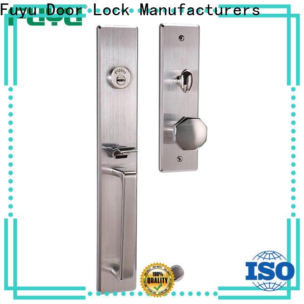 best american door lock for sale for mall